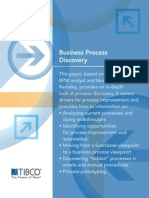 Business Process Discovery Tcm8 2401