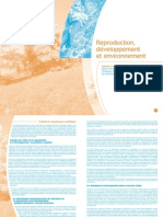 03 Reproduction Dev Environnement