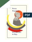 Poetas Populares Do Concelho de Beja 1987 - 1 a 200