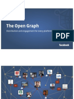 5_OpenGraph