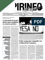 19990917 EPA Bici-CaminoSantiago