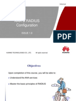 7163984 Aaa Radius Configuration Issue1