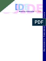 GUIDE OK Mis - Jour-2011 2012 Version2