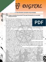 Newsletter VI