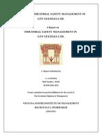 Term 3 Cis Report