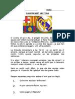 comprensió futbol primaria (2)