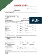Cg94 Guide Enquete Etablissements Sante
