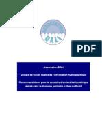 Recommandations_bathymétrie