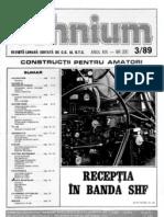 Tehnium 03 1989