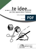 tanteidee_estratto