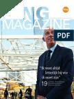 King Magazine 1