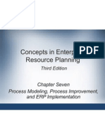 Chapter7_ProcessModeling