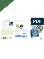 9656-0156-18 AED Plus Brochure Portuguese