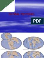 00 Global Tectonic