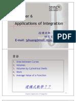 06-Apps of Integration