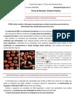 ficha-sintese-proteica-1