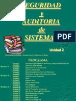 Unidad2_AUDITORÍADESISTEMAS