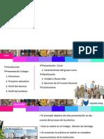 presentacion practica f