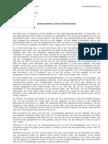 ZI 630505 - Beschouwing over de bevrijding - 80 kB