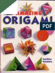 Amazing.origami 420ebooks