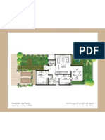 townhomes_floorplan
