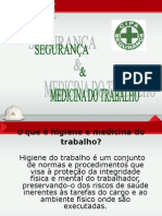Higiene_Seguranca