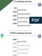 Practicum 7 STUDYgui