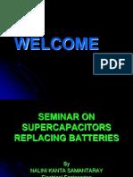supercapacitors.nalini.388.ele