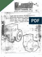 newage mx321 automatic voltage regulator electric generator document