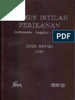 01_kamus2009