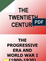 6-Twentieth Century to WWII-6