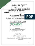 Ncfm Financial Markets Beginners Module Pdf