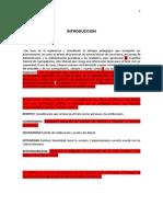 Manual_de_Convivencia_Tejares_IV[1]
