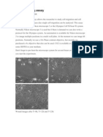 PDFTron PDF2Image User Manual | File Format | Portable