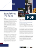 Cprs Facts 9-2011