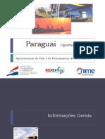 Apresentacao_Pais_Paraguai_2010