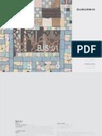Revista ELIS_01