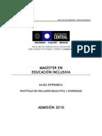 programa_educacion_inclusiva_1