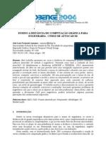 cad PDF