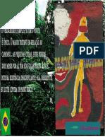 e-livro  os sonhos, nicolas  paulo vitor grossi (2005)