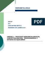 Presentación%20HIDROMETALURGIA%202011[1]