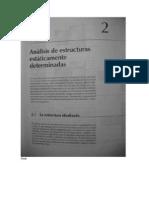 Cap 2.1 Estructura Idealizada