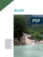 Tsunami Seychelles Layout