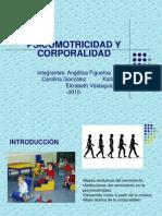 PSICOMOTRICIDAD_Y_CORPORALIDAD