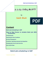 39230554 Background Job Scheduling in SAP