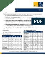 189-News-120314 Q4 2011 - Quarterly Banking Digest (FINAL)