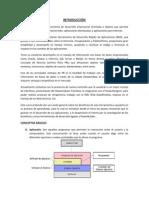 01. Introducción Descripción Power Script