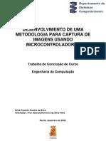 manipulação grafica microcontroladores