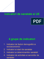 IndicatoriUE