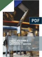 diseño_sostenible